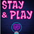 Stay & Play Virtual Recreation