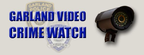 Video Crime Watch Logo2